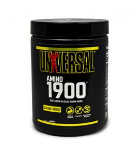 Amino 1900 300 cps