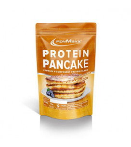 Protein Pancakes 300g