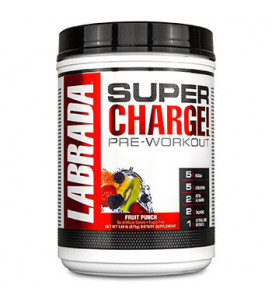 Super Charge! 675g