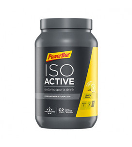 IsoActive 1,32 Kg