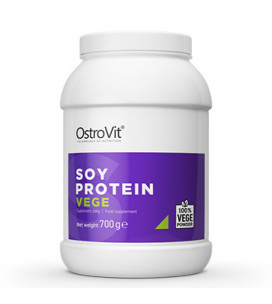 Soy Protein VEGE 700g