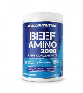Beef Amino 2000 300tab