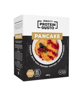 Protein Gusto Pancake 40g