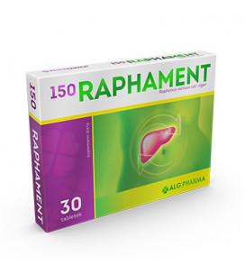 Raphament 30tab