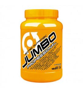 Jumbo Professional 1620gr