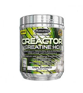 Creactor 203 gr