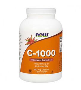 C-1000 whit Bioflavonoids...