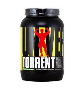Torrent 1,5 kg