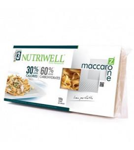 MaccaroZone Tagliatelle 100g
