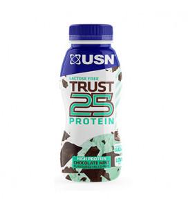 Trust 25 Protein RTD 330ml