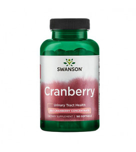 Cranberry 20:1 Concentrate...