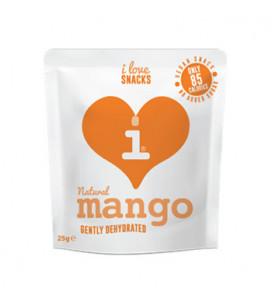 Natural Mango 25g