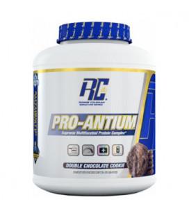 Pro-Antium 2550gr