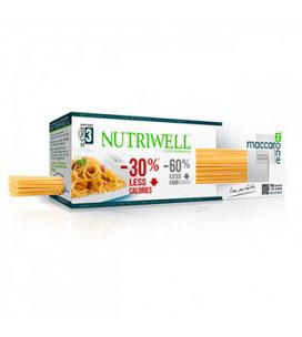 Spaghetti Tipo Zona 500gr