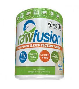 Rawfusion 900 gr