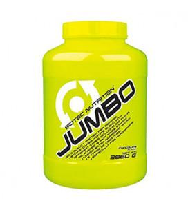 Jumbo 2680gr