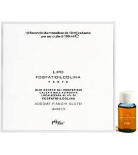 Lipo Fosfatidilcolina Forte...