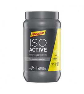 IsoActive 600 gr