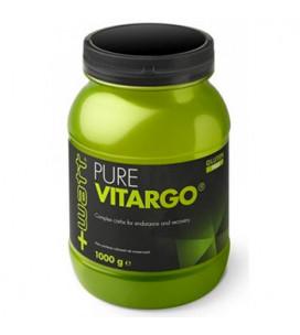 Pure Vitargo 1kg