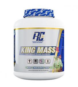 King Mass XL 2,75kg