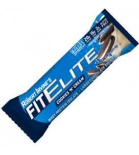 Fit Elite Bar 60g