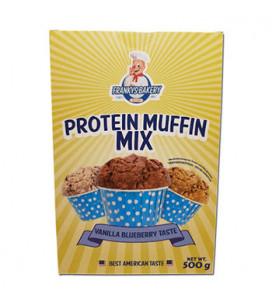 Protein Muffin Mix 500g