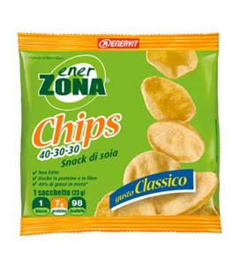 Chips 40-30-30 23gr