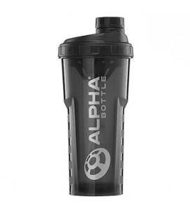Alpha Bottle V2 750ml