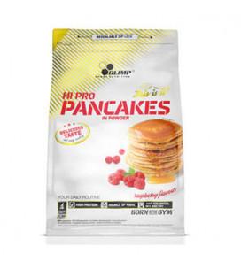 Hi-Pro Pancake 900g