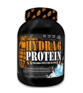 Hydra 6 1,8 Kg