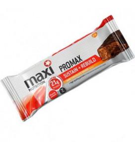 Promax Bars Sustain+Rebuild...