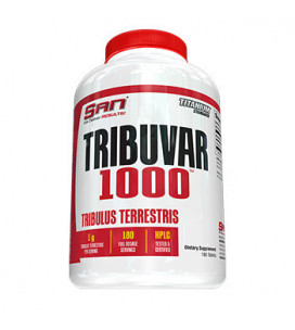 Tribuvar 1000 180cps