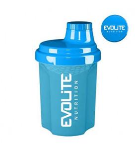 Evolite Mini Shaker 300ml