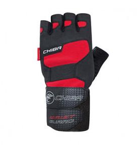 Guanto Xtreme Wrist Guard III