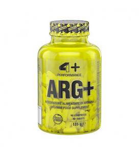 ARG+ 1000 90 cps