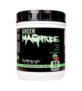 Green MAGnitude 800gr