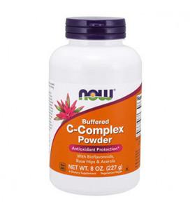 C-Complex Powder 227gr