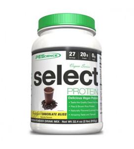 Vegan Protein Select 908g
