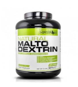Natural Maltodextrin 2,27kg