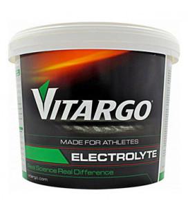 Vitargo Electrolyte 2kg
