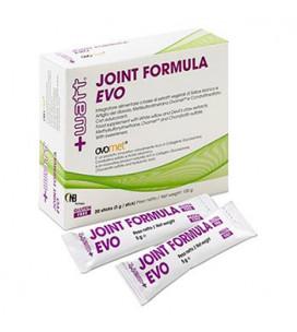 Joint Formula EVO 20x5 gr