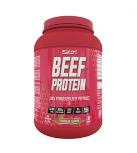 Beef Protein 900g