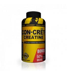 Con-Cret Creatine...