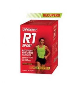 R1 Sport 10x150gr