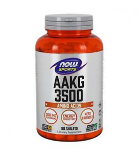 AAKG 3500 180cps