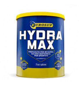 Hydra Max 500g