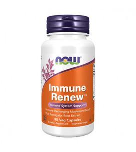 Immune Renew 90cps