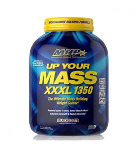 Up Your Mass XXXL 1350 2,72kg