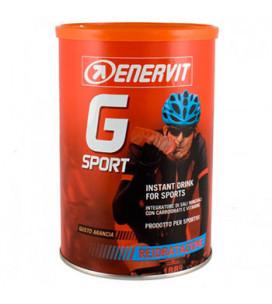 G Sport 420gr