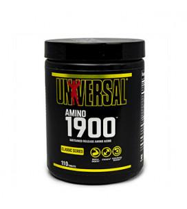 Amino 1900 110cps